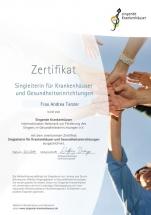 Zertifikat_Singende_Krankenhaeuser