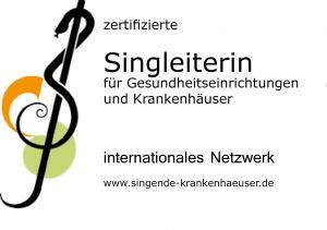 logo_Singleiterin_Krankenhäuser_hohe_Auflösung